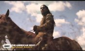 Trailer: Hell on Wheels - Final Chapter // American West