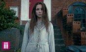 Thirteen - Trailer