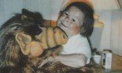 Alf, addio a Michu Meszaros, diede vita all'alieno della TV