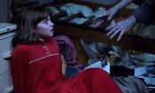 Box Office USA: The Conjuring 2 in testa con 40,4 milioni
