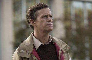 The Americans: Dylan Baker in un immagine della quarta stagione