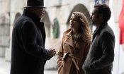 The Americans: il commento al finale della stagione 4, fra colpi di scena e cliffhanger