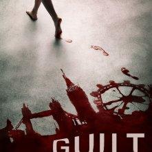 Guilt: la locandina della serie