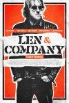 Locandina di Len and Company