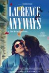 Locandina di Laurence Anyways