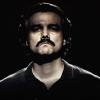 Narcos: Netflix annuncia la première della seconda stagione