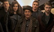 Boxoffice Italia: Now You See Me 2 al top