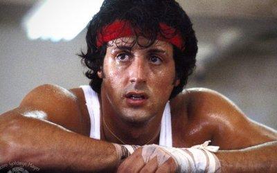 Rocky: 10 ingredienti di un successo intramontabile