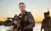 Strage di Orlando, rimandata premiere di The Last Ship 3