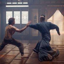 Marco Polo: un'immagine della prima stagione