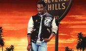 Beverly Hills Cop 4: Adil El Arbi e Bilall Fallah registi del sequel