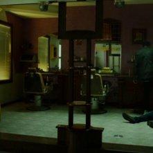 Gomorra 2, una scena degli ultimi due episodi della stagione