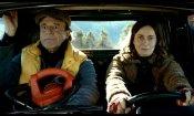 Parlare di Cinema a Castiglioncello: Christian De Sica tra gli ospiti
