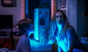 Lights Out: la prima clip in italiano del film horror