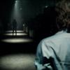 Lights Out - Terrore nel buio, un nuovo spaventoso trailer