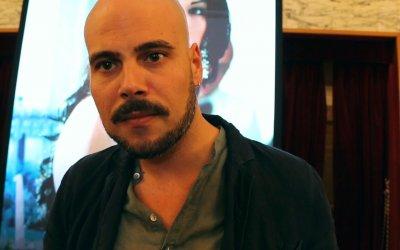 """Gomorra 2, Marco D'Amore: """"Ciro sacrifica tutto per arrivare alla vetta"""""""