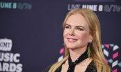 Ufficiale: Top of the Lake 2, Nicole Kidman nel cast!