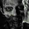 Il trailer di 31, il nuovo horror diretto da Rob Zombie