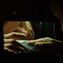 Gomorra 2, una scena degli ultimi due episodi