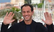 Giffoni: a Matteo Garrone il Premio Truffaut 2016