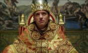 The Young Pope - Teaser Trailer