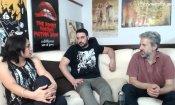 Gomorra 2: il finale di stagione a MovieplayerLive