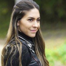 Agents of S.H.I.E.L.D.: Natalia Cordova-Buckley in Absolution/Ascension