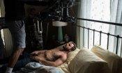 The Leftovers: Justin Theroux barbuto nelle foto della stagione 3