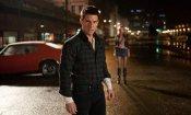 Jack Reacher: Never Go Back - Tom Cruise nel trailer!