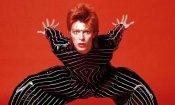 Omaggio a David Bowie: una settimana di cinema dedicata al Duca Bianco