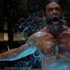 X-Men: Apocalisse - Hugh Jackman e il programma Weapon X in una clip