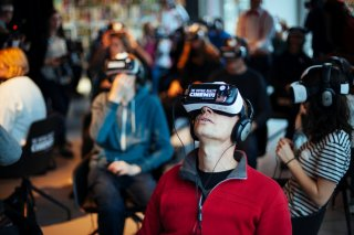 images/2016/06/15/virtual_reality_cinema.jpg