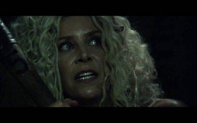 Rob Zombie's 31 - Trailer