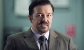 David Brent: Life on the Road, il film di Gervais arriverà su Netflix