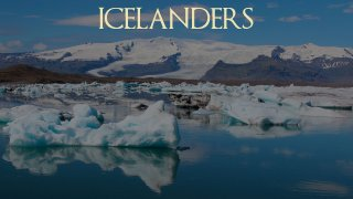 images/2016/06/16/islanda-in-inverno_1.jpg