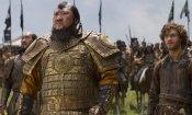 Marco Polo: un nuovo video con scene inedite della seconda stagione