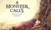 A Monster Calls: il nuovo poster del film di  Juan Antonio Bayona