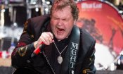 Meat Loaf, star del Rocky Horror Picture Show, collassa sul palco