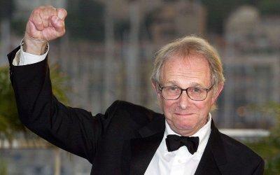 Ken Loach: sei film per celebrare 80 anni da combattente