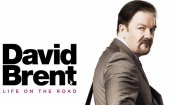 David Brent: Life on the Road, il trailer del film con Ricky Gervais