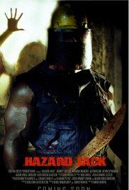 Kevin James Sporman Filmografia Movieplayerit