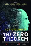 Locandina di The Zero Theorem