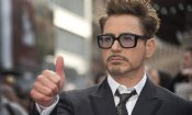 Robert Downey Jr. è un fan della serie Mr. Robot!
