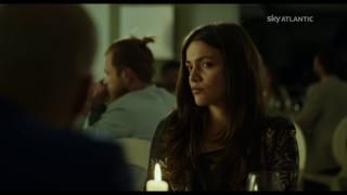 Gomorra 2, Pina Turco una scena dell'episodio Vita Mia