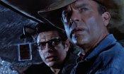 Jurassic World 2, nel cast anche Sam Neill?