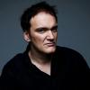 """Quentin Tarantino smentisce di aver cercato """"put**ne"""" per il suo film"""