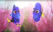 Box Office USA: Alla ricerca di Dory, per Pixar un debutto record