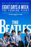 Locandina di The Beatles: Eight Days a Week