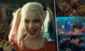 I 10 film più attesi dell'estate 2016! (VIDEO)