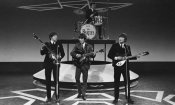 'The Beatles: Eight Days a Week' di Ron Howard al cinema a settembre